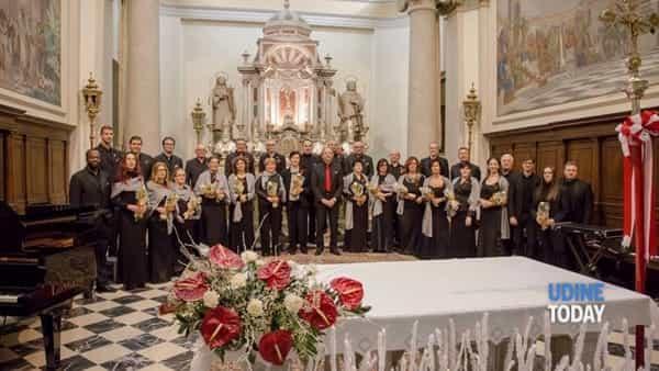 concerto del coro foraboschi-3