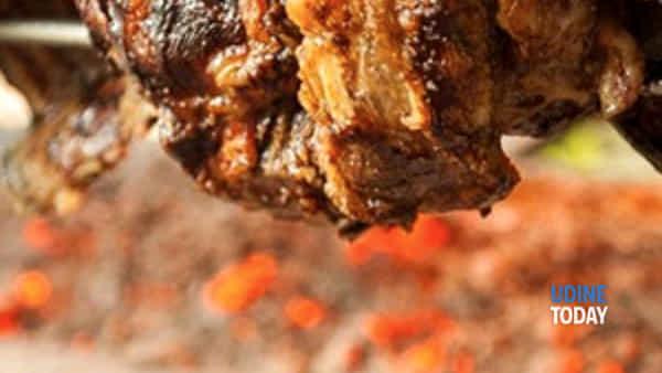 sagra del toro alla brace: tra castello medievale e tradizione culinaria-3