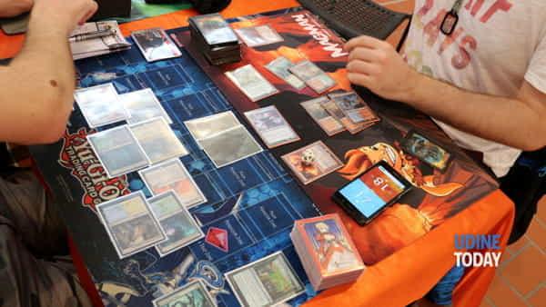 magic torneo commander multiplayer-3