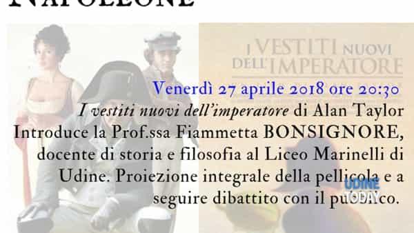 n - io e napoleone -3
