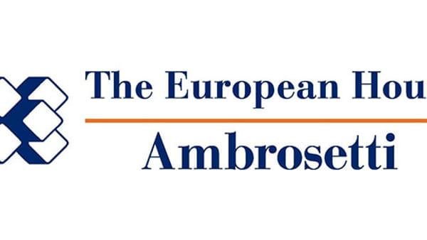 Crescita aziendale: il convegno di Confcommercio Udine e Ambrosetti