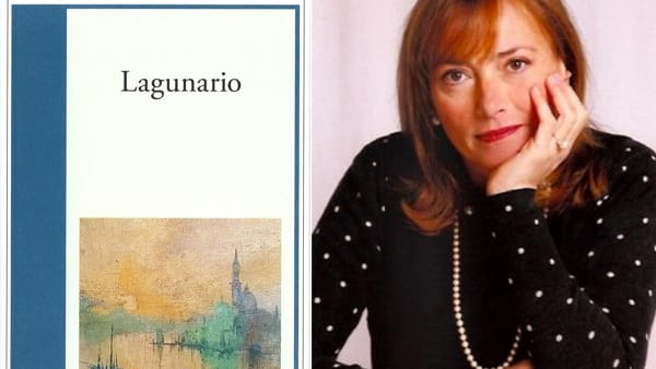Lagunario_copertina-2