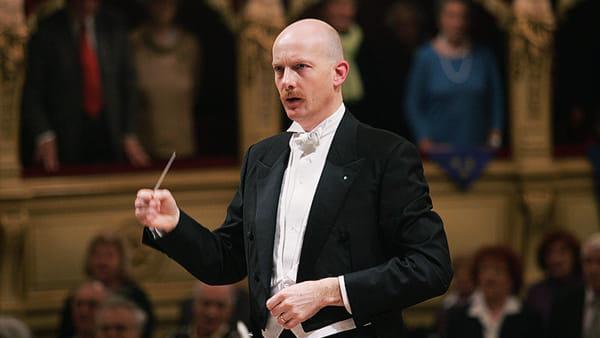 L'Orchestra sinfonica del Conservatorio Tartini in concerto a Latisana