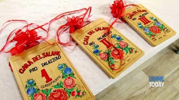 2^ festa del salame a palazzolo-3