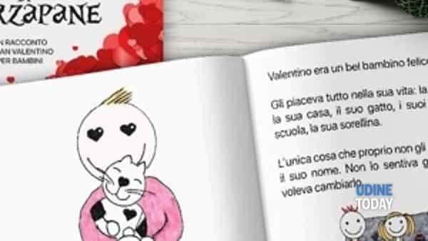 nuovo libro di san valentino per bambini della friulana nonna catia-3