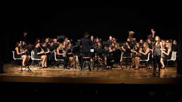 """""""Passons and songs"""": il primo concorso musicale promosso dalla scuola di musica del paese"""