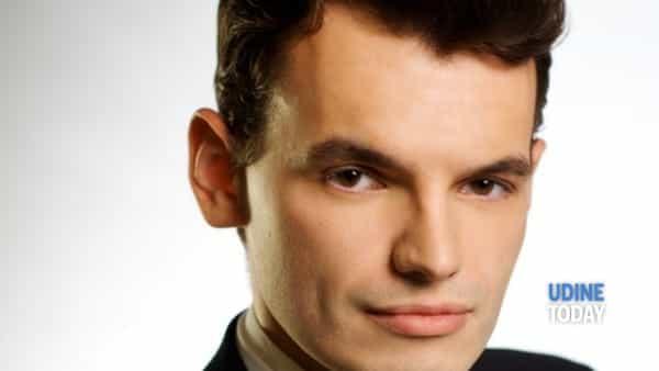 adam zukiewicz in concerto -2