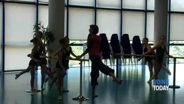 """lignano sabbiadoro, axis danza impegnata con il """"camp kate europe"""" e la decima edizione della """"summer dance school""""-6"""