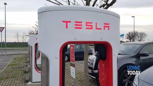 Green economy, bici ed auto elettriche  per il Green Style Day