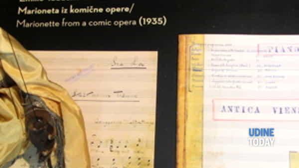 inaugura la mostra sui pionieri europei del teatro di figura dietro le quinte_ per la prima volta in italia-3