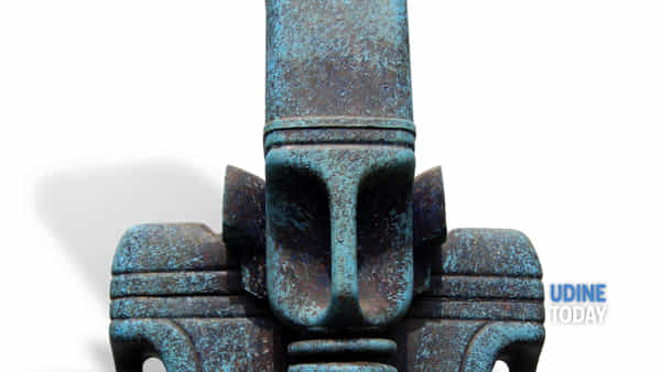 """""""simboli, archetipi, miti"""": le """"divinità"""" di alfredo pecile alla cari fvg-3"""