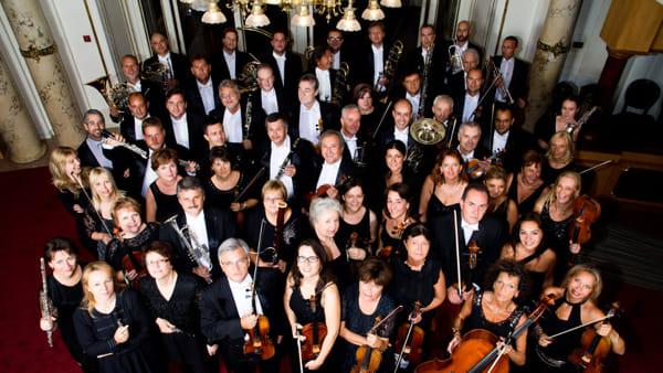 Un podio al femminile per il concerto di fine anno al Giovanni da Udine