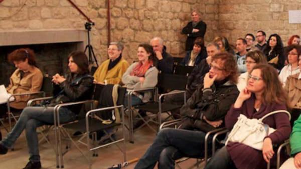"""Al via la IV edizione di """"Scrittori e Scritture in Castello"""", rassegna di drammaturgia il 29 e 30 ottobre nel Castello di Ragogna"""