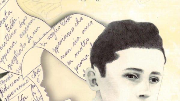 Gli studenti del Marinelli presentano il loro libro sulle lettere d'amore di un partigiano friulano