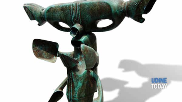 """""""simboli, archetipi, miti"""": le """"divinità"""" di alfredo pecile alla cari fvg-5"""