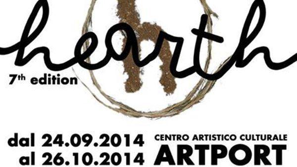 Heart(h): a Palazzolo l'arte è nuovamente protagonista