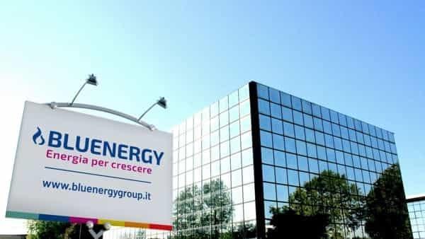 """Bluenergy Group ospita un incontro sulle energie rinnovabili per """"Conoscenza in Festa"""""""