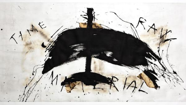 """""""Time"""": 20 opere di Massimo Poldelmengo in mostra a Udine"""