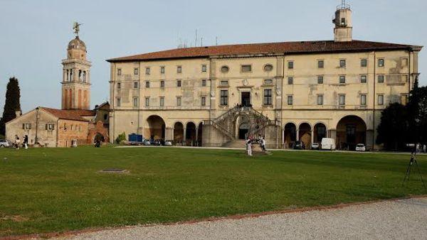 A Udine la Conferenza della comunicazione sociale