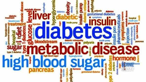 Giornata Mondiale del Diabete - Se puoi sognarlo, puoi farlo-2