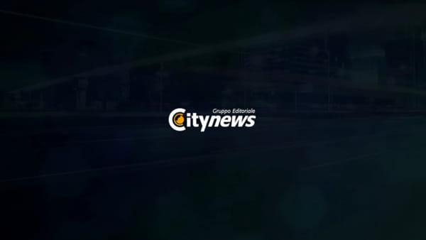 """Open Fiber, al via la commercializzazione dei servizi nelle aree """"bianche"""" del Friuli Venezia Giulia"""