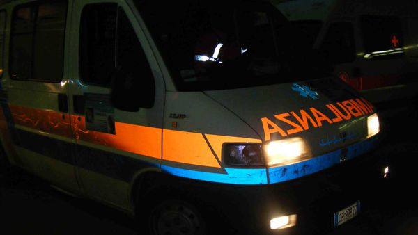 Incidente mortale a Chiasiellis di Mortegliano, travolto un ciclista