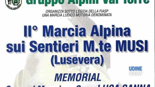 festa alpina musi 2018-4
