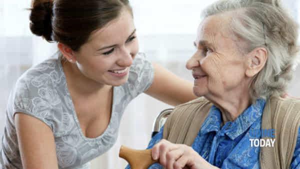 Corso base per operatori di assistenza domiciliare