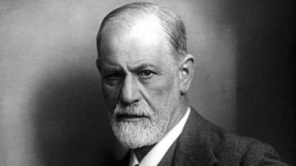 """Successo per """"Tre lezioni su Freud"""", in programma un ultimo incontro"""