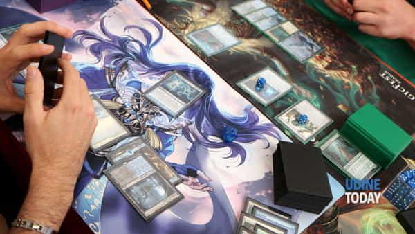 magic torneo commander multiplayer-4