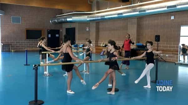 """lignano sabbiadoro, axis danza impegnata con il """"camp kate europe"""" e la decima edizione della """"summer dance school""""-7"""