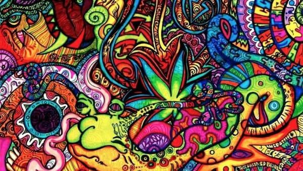 Artherapy Festival, creatività per il benessere e della natura