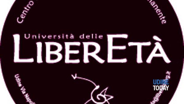 Corso di Pilates alla Liberetà di Udine