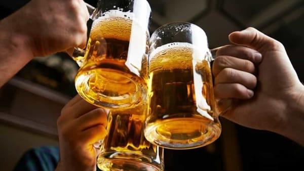 Fieste dal Pais e Festa delle Birra a Medeuzza 2019