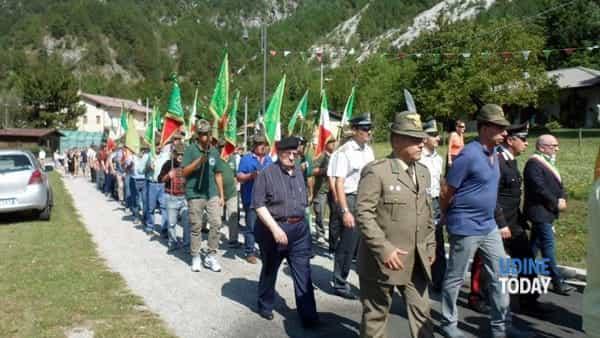festa alpina musi 2018-3
