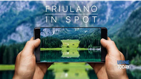 buttrio - vinibuoni d'italia e friulano in spot, smart-video-contest-3