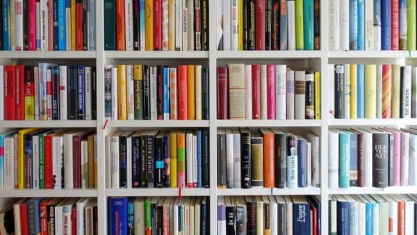 """A Palmanova """"La Biblioteca della Legalità"""" con 200 testi per giovani lettori"""
