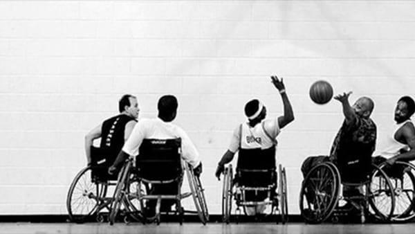 Sport e disabilità: il CSEN organizza il primo corso per istruttori specializzati