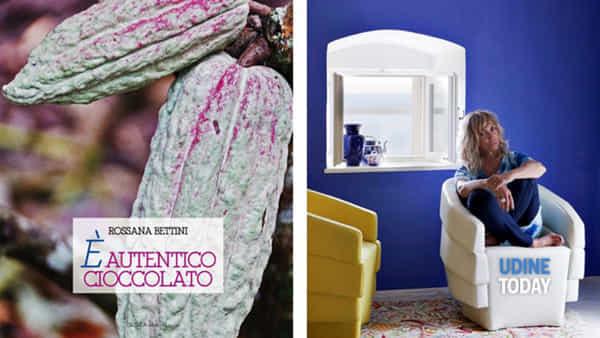 Libreria Moderna Udinese.Libreria Moderna Udinese Tutti Gli Eventi
