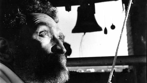 A Udine il concerto per campane del compositore spagnolo Llorenç Barber