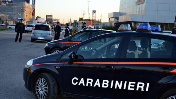 Furti e truffe: come prevenirli con i consigli dei carabinieri
