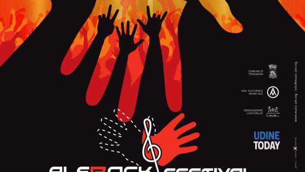 ale rock festival 2014-3