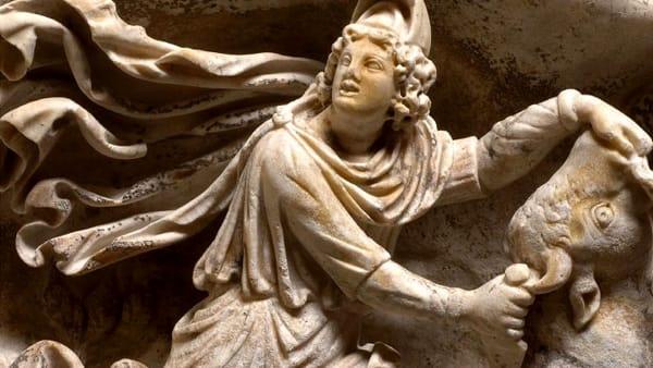"""La città di Aquileia celebra i suoi 2200 anni di fondazione con la mostra """"Magnifici Ritorni"""""""