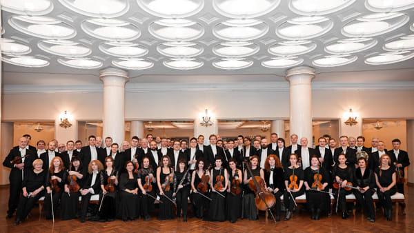 La Russian National Orchestra al teatrone con due capolavori di Čajkovskij e Rimskij-Korsakov