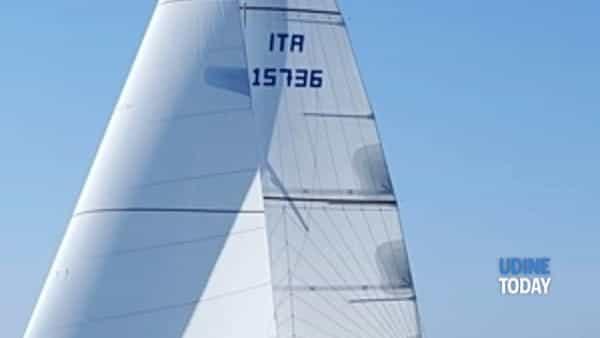 serenity e team tiliaventum vincono a monfalcone il trofeo vele d'epoca-3