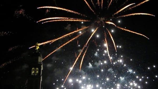 Capodanno a Udine: il programma della festa