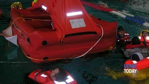 sicurezza in mare - corso per tutti-3