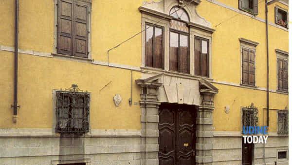 le dimore storiche del friuli venezia giulia aprono le porte per la giornata nazionale adsi-2