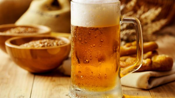 """A Campeglio la festa della birra artigianale friulana """"BirriAmo"""" 2019"""