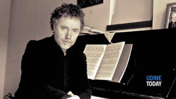 Il Coro Vincenzo Ruffo presenta a Cervignano il suo ultimo cd
